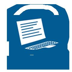 site_tads