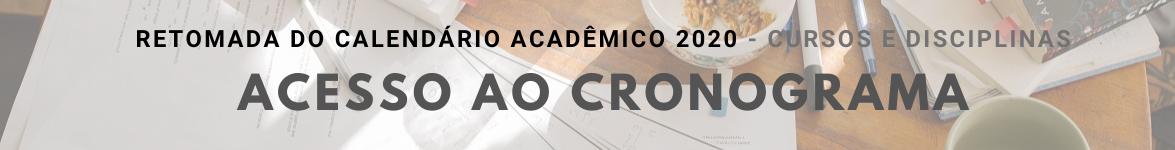 Retomada-Cronograma2020a