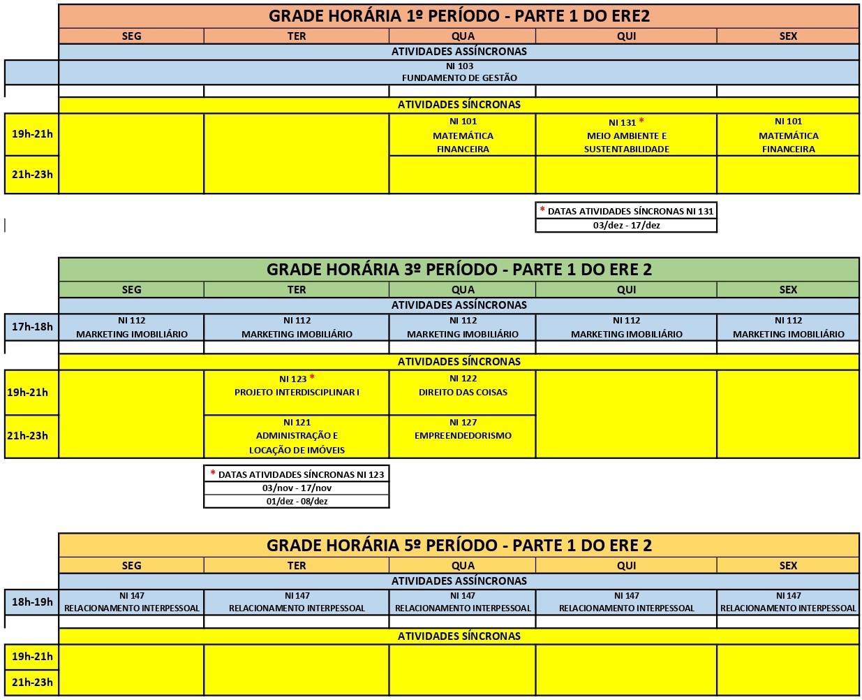 TNI-grade-p1_page-0001