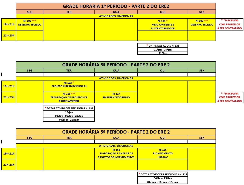 TNI-grade-p2_page-0001