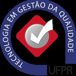 Logo TGQ - normal