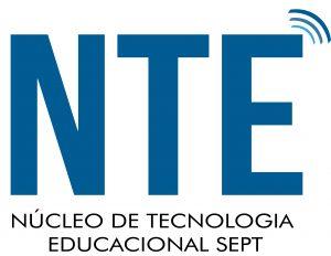 Logo NTE_novo