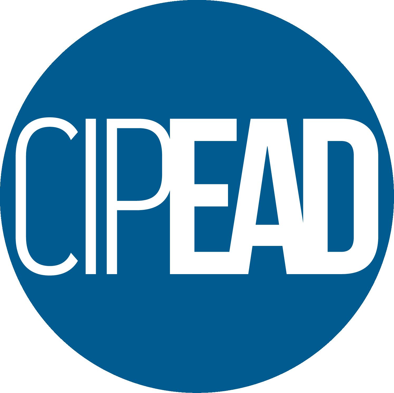 CIPEAD