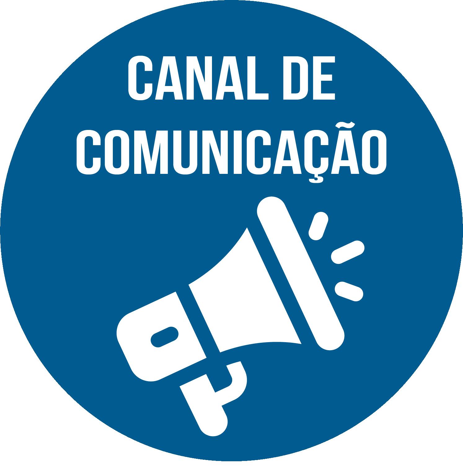 Canal de Comunicação NTE-SEPT