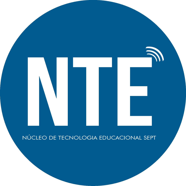 NTE-SEPT
