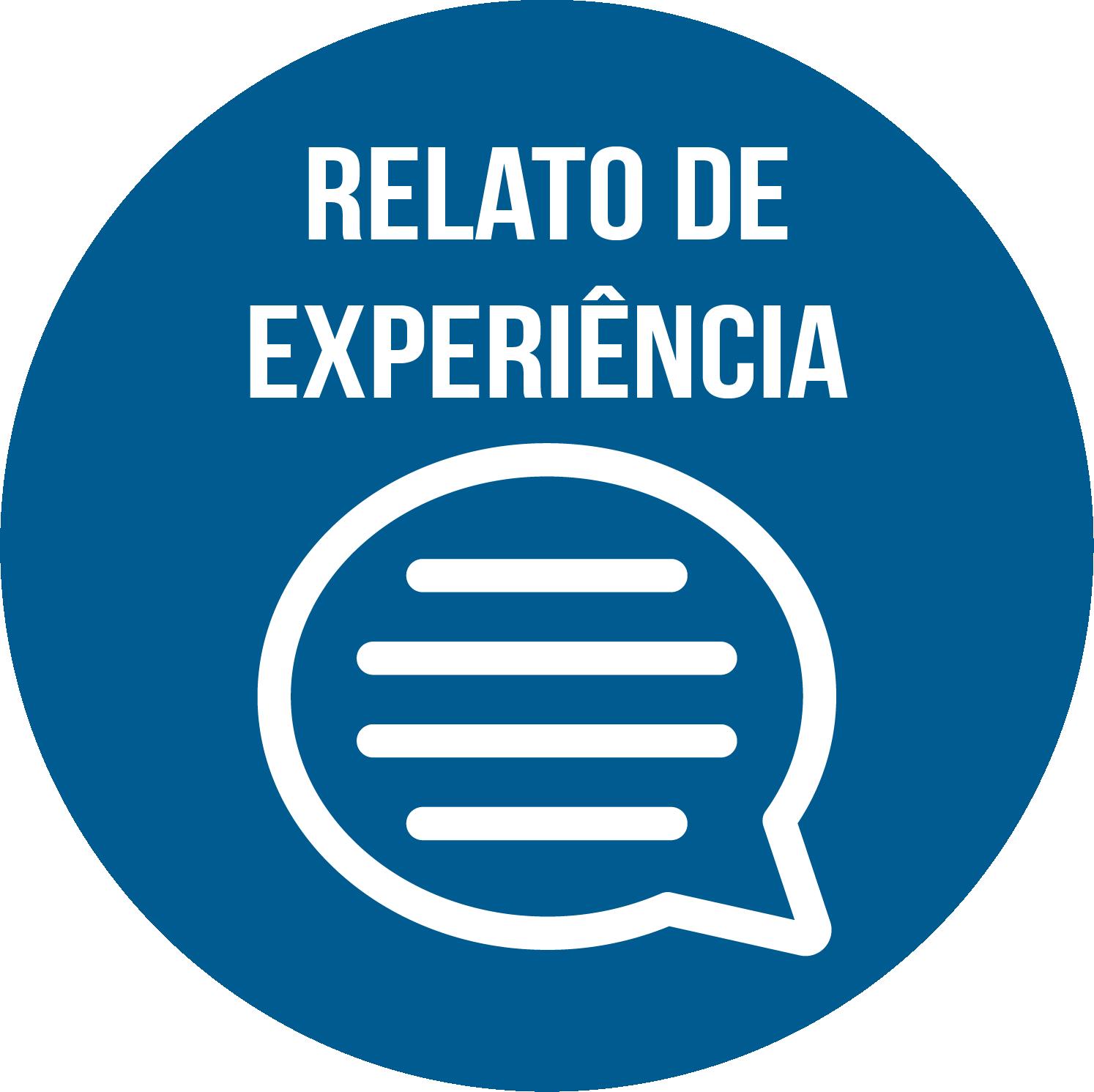 Registro de Experiência