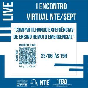 convite_IEncontro_NTE