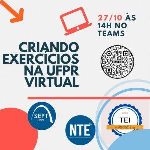 oficina_exercicios_ufprvirtual