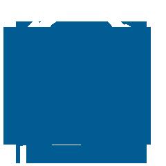 logo_site _tpc