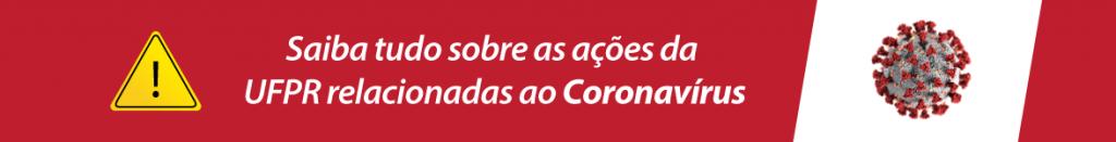 bnnr_coronavirus_ufpr