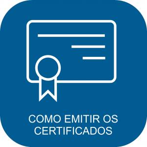 emitir_certificados
