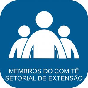 membros_comite