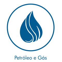petroleo_e_gas