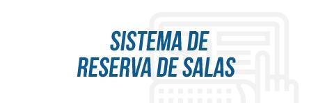 Reserva de Salas