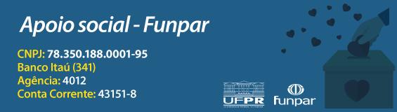 apoio_social_funpar