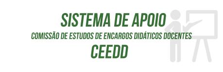 CEEDD