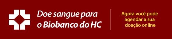 doe_biobanco_hc