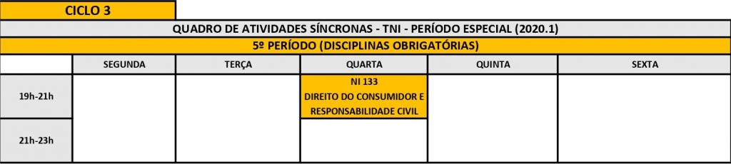 TNI_Quadro_Horarios_Aulas_Sincronas_20200717_ciclo3