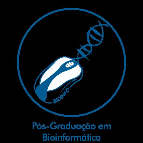 bioinfo-1