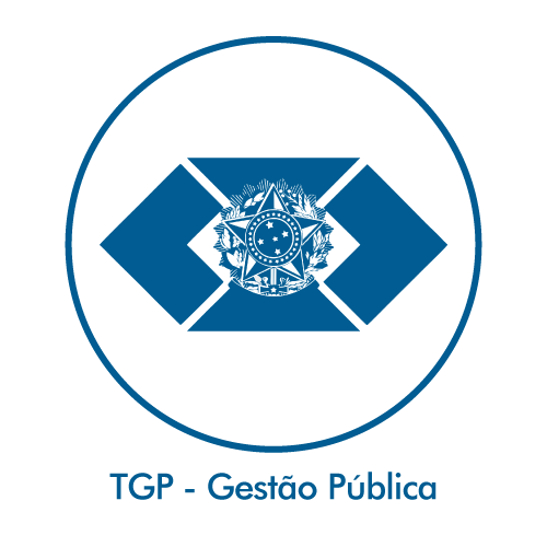 gestao_publica-1