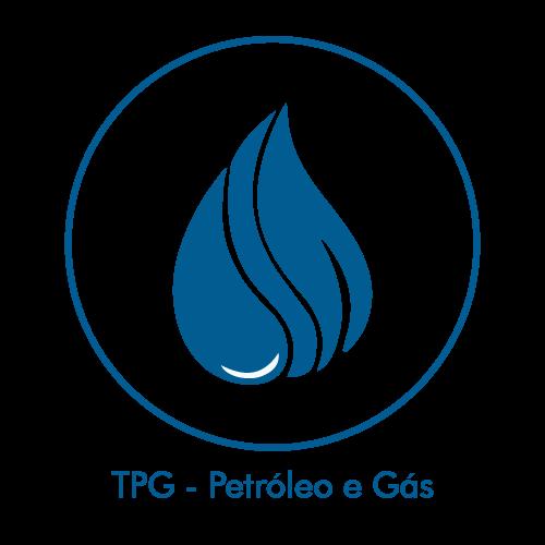 petroleo_e_gas