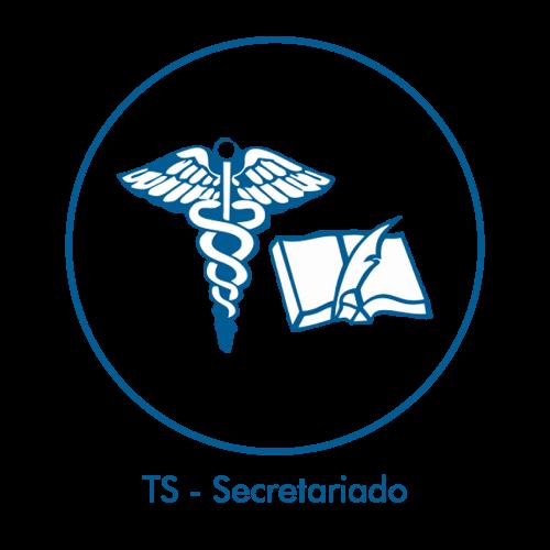 secretariado-1