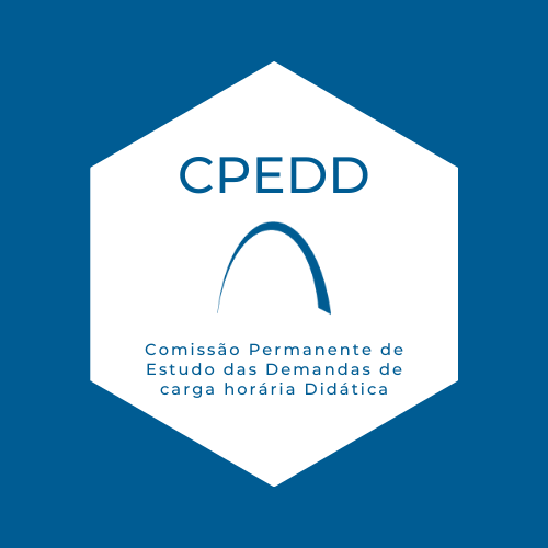 CPEDD-logo