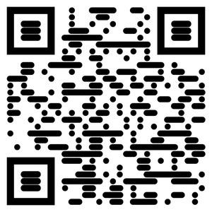 QRCode-Edital-1432021-Progepe