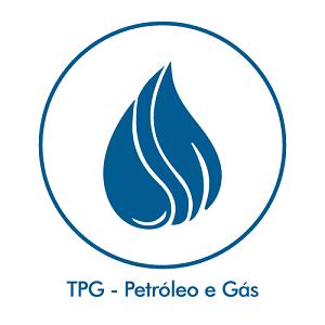 TPG_Petroleo-e-Gas-v2